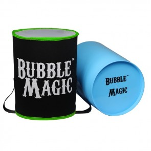 Bubble Magic Extraction Shaker 190 Micron Bag & Bucket Kit