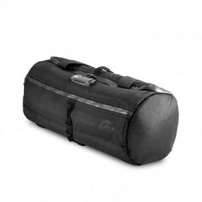 SkunkGuard Odor-Proof Medium Duffle - Black