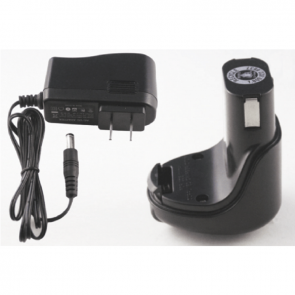 Speedee Trim Additional Battery and Charger
