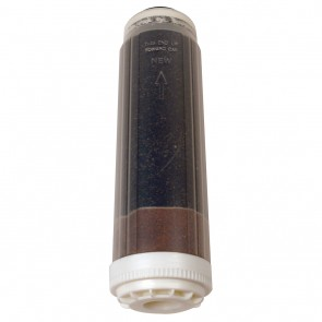 HydroLogic Stealth KDF85 Carbon Filter