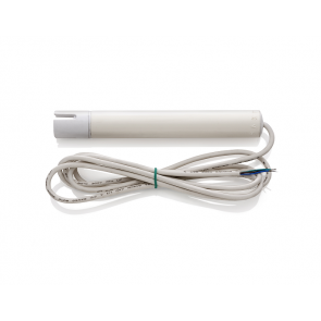 Standard EC probe for EC Mini Doser, Aphaea & MultiGrow - 5m cable