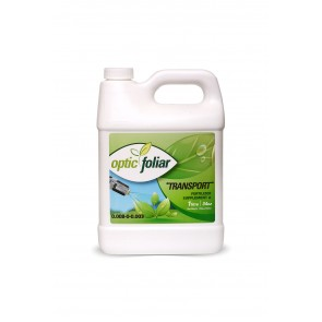 Optic Foliar TRANSPORT - Liter