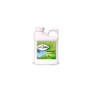 Optic Foliar TRANSPORT - 250 ml