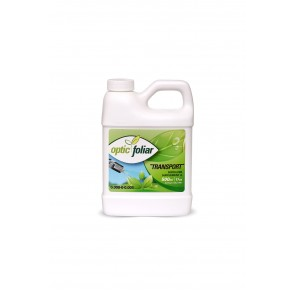 Optic Foliar TRANSPORT - 500 ml