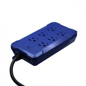 Aqua-X Control Board w/ 6x110V controlled output