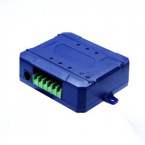 Aqua-X Control Board 6x24V outlet