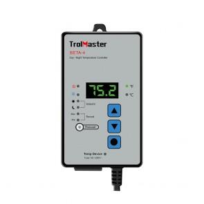 TrolMaster Legacy Beta Series Digital Controller (Day/Night Temperature)