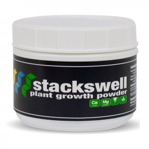 VEG+BLOOM Stackswell - Super Concentrated Growth Powder - 25 lb