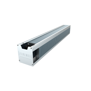 Fluence VYPR 2x LED Grow Light System