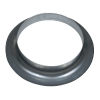Can-Filter Flange 10in
