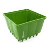 "FloraFlex PotPro Pot - 8"""
