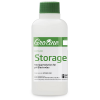 GroLine pH Storage Solution - 500 ml