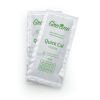 Quick Cal Solution Solution for GroLine pH and EC Meters - 20 mL Sachet