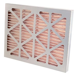 Dehumidifier Filters, Parts & Accessories