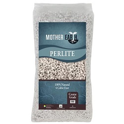 Soilless Mixes