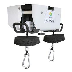 Light Movers & Hangers