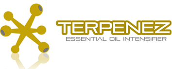 Terpenez 0-0-0 Essential Oil Intensifier