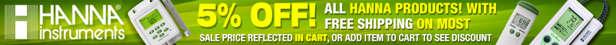 Cart Total Will Be Discounted Once Product is Added to Cart