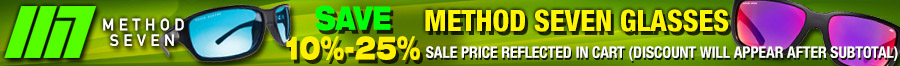 Save on Method Seven!