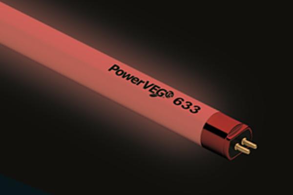 PowerVEG 633