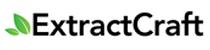 ExtractCraft