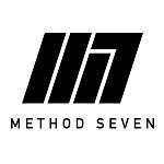 Method Seven