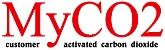 MyCO2