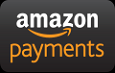 Speed through checkout, Pay with Amazon